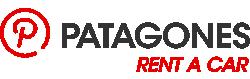 Patagones Rent a Car Bariloche - Alquiler de autos